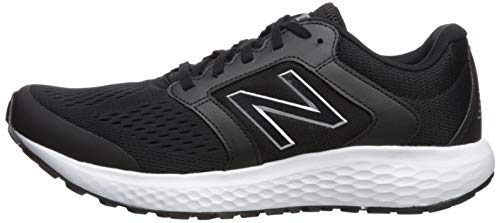 41MF1mDif4L - New Balance Men's 520v5 Running Shoes
