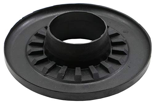 98 4runner rear coil springs - 9