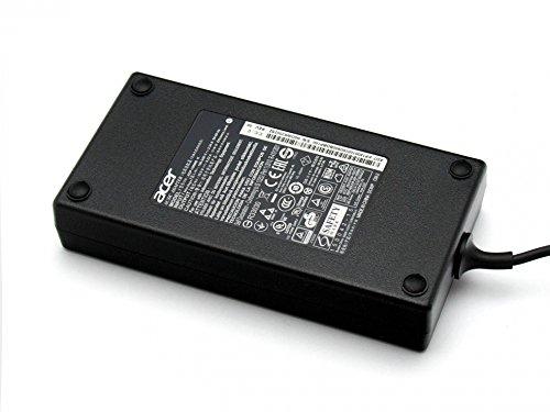 Acer Predator 17 G5-793 Original Netzteil 180 Watt