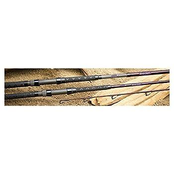 St Croix Rods Mojo Surf Casting Rod Medium/Mod-fast  Titanium 10 0