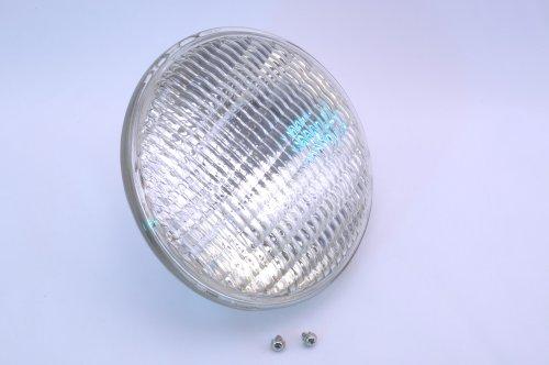 AstralPool Ersatzstrahler Unterwasserscheinwerfer PAR56 300W/12V