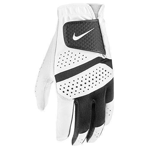 Nike TECH Extreme VI REG LH GG