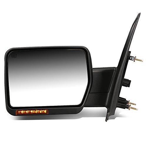 06 f150 driver side mirror - 2