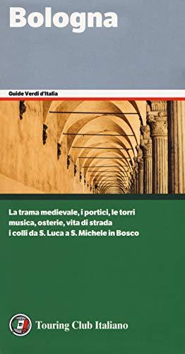 Bologna (Guide verdi d'Italia)