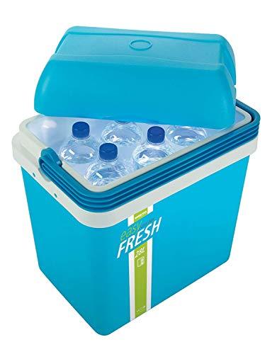 Mobicool Fresh P25  borsa frigo passivo, 25 litri circa