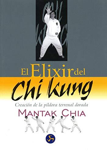 EL ELIXIR DEL CHI KUNG