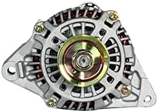 TYC 2-13787 Mitsubishi Lancer Replacement Alternator