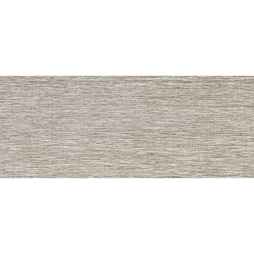 Tappeto ARTURO - Tappeto passatoia antiscivolo per ingresso e cucina - Antimacchia, lavabile e rifilabile - 50x140 cm