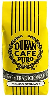 Best duran cafe puro Reviews