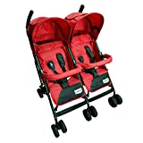 Strollers For Twins