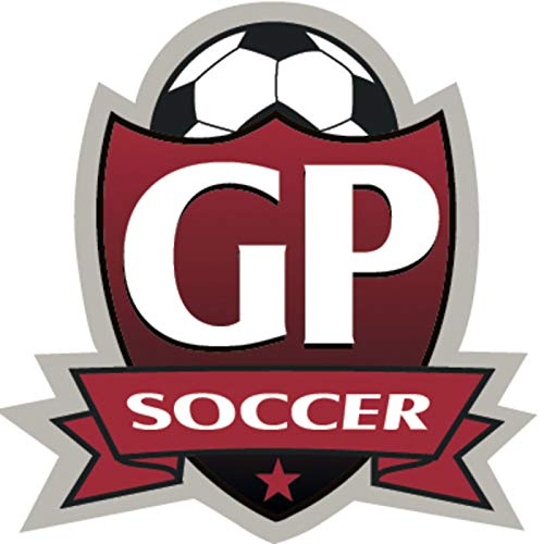 """GP Soccer Podcast """"The State of the Game"""" interview with Kevin Payne Podcast By  cover art"""