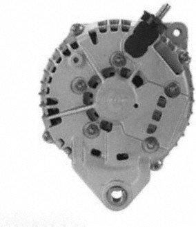 Bosch AL2389X - INFINITI Premium Reman Alternator