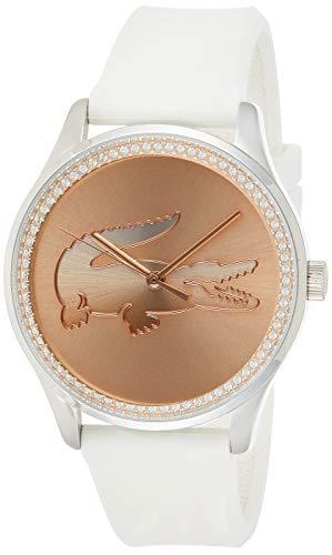 Lacoste Damen-Armbanduhr 2000969