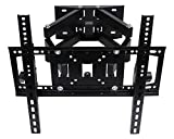 Sony Tv Wall Mounts - Best Reviews Guide