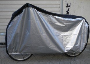 Best Nylon Waterproof Bike/Bicycle Cover