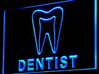 Best dentist neon sign Reviews