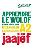 Apprendre Le Wolof Niveau A2 (Objectif Langues)