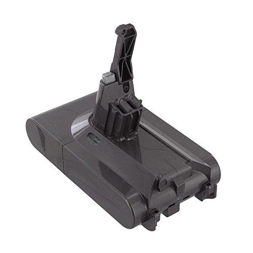 Dyson Original pack de bateria para aspiradoras de Dyson V8 absoluta and Dyson V8