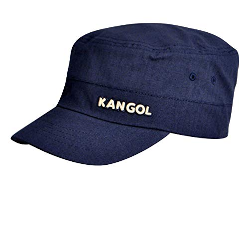 Ripstop Army - Sombreros para hombre
