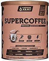 SuperCoffee 2 0  220g   Caffeine Army