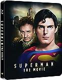 Superman [Italia] [Blu-ray]