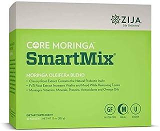 Zija Core Moringa SmartMix 32 Packets