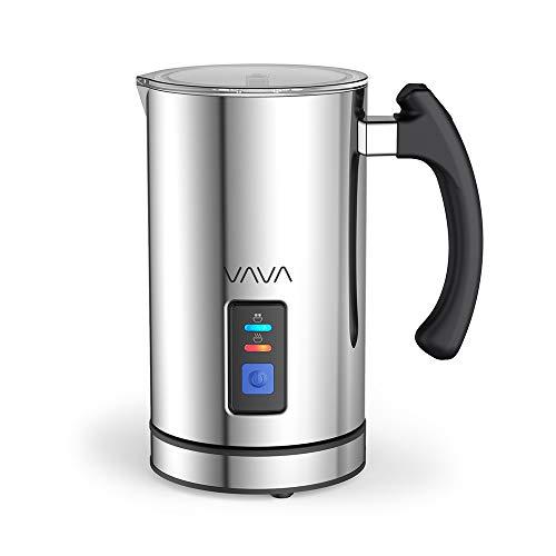 VAVA VA-EB008 - 6