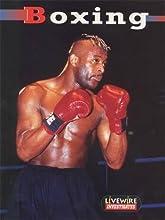 Boxing (Livewire Investigates)