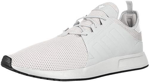 adidas Originals X_PLR - Zapatillas para Hombre, Color Gris, Talla 38 EU