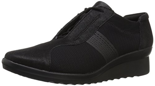 CLARKS Caddell Fly Dames