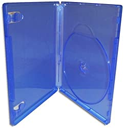 Original Sony Playstation 4 Games Case. Ideal for replacing lost or damaged cases Holds Single Disc Supplied By Dragon Trading