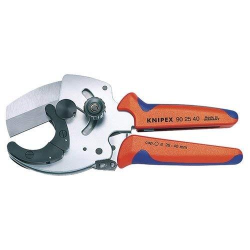 Draper Expert Knipex 67102 Rohrschneider