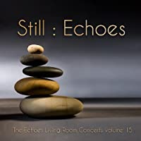 Vol. 15-Still: Echoes-the Echoes Living Room Conce