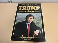 ツクダ オリジナル Trump ミスタートランプ ボードゲーム 品