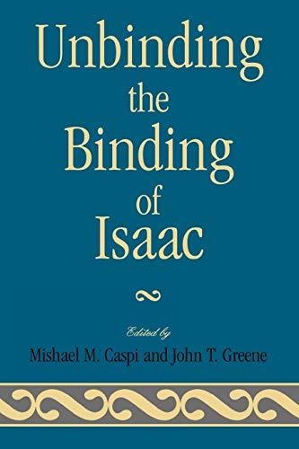 Unbinding the Binding of Isaac