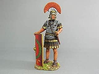 roman shield model
