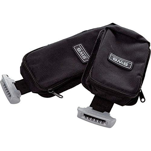 SeacSub Weight Pocket SWS