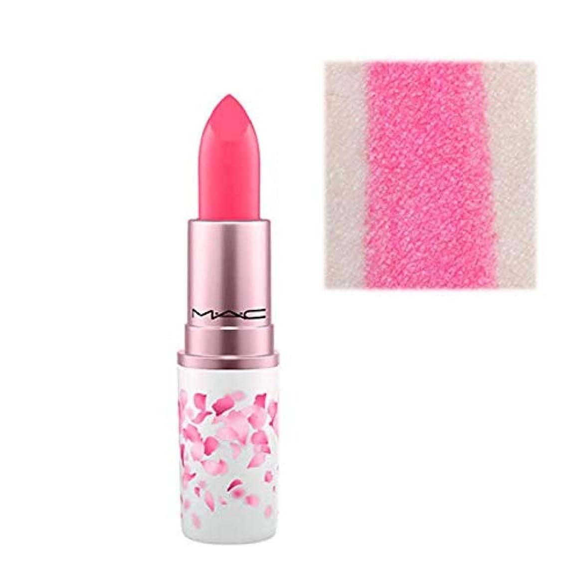 引っ張る集計ビルダーM.A.C ?マック, 限定版, 2019 Spring, Lipstick/Boom, Boom, Bloom - Tsk Tsk [海外直送品] [並行輸入品]