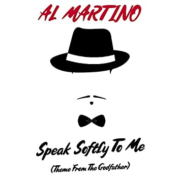 Speak Softly to Me (Theme From Godfather) (Live)