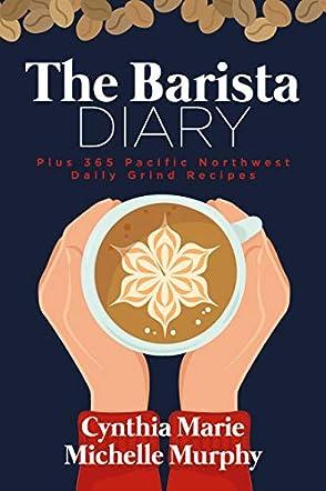 The Barista Diary