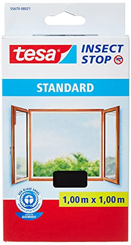 tesa -  ® Insect Stop