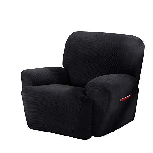 Catálogo de Sofa Reposet Top 5. 11