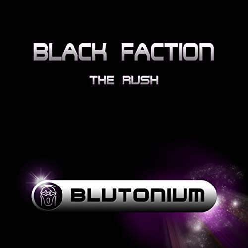 Black Faction