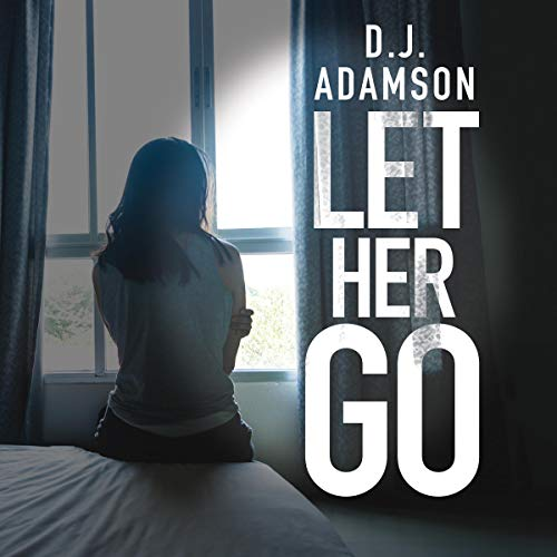 Let Her Go  By  cover art