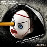 Taille-crayon Living Dead Dolls - Bride of Valentine