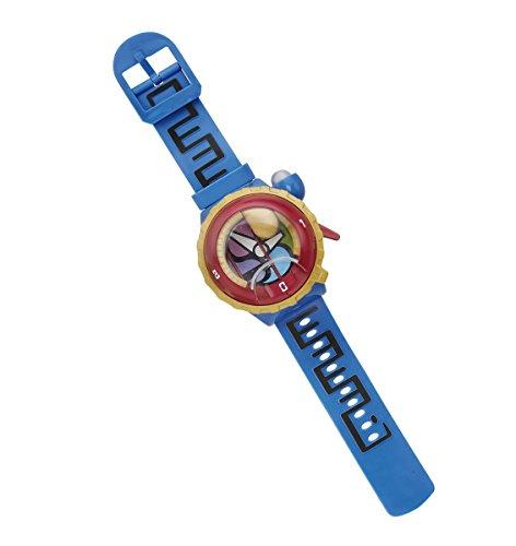 Yo-kai Watch Kai Reloj Temporada 2, Miscelanea (Hasbro B7496546)