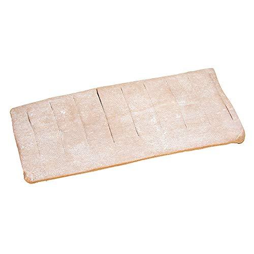 【mamapan】冷凍パイ生地 練りこみチョコパイ ISM(イズム) 業務用 1ケース 60g×50