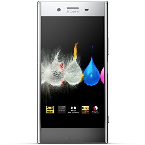 sony-xperia-xz-premium-unlocked-smartphone-5-5-64gb-dual-sim-luminous-chrome-us-warranty