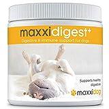 MaxxiDog – maxxidigest+...