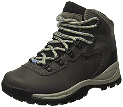14d3d9a611a Columbia Women s Newton Ridge Hiking Boots